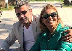 Gülben 3 aylıq sevgilisi ilə də yola getmədi, ayrıldı - FOTO