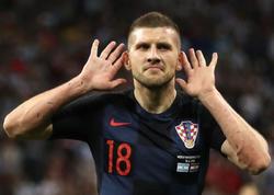 Xorvatiyalı futbolçu bütün kəndlilərinin kredit borcunu bağlayıb