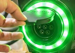 Yeni texnologiya elektromobili 10 dəqiqəyə enerji ilə dolduracaq