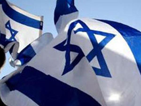 İsrail Qəzza sektoruna qaz və yanacaq tədarükünü dayandırdı
