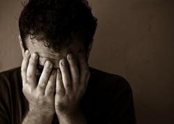 Peşmançılıq insana lazımlı hissdirmi?