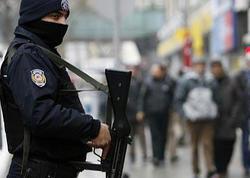 Türkiyədə 4 PKK terroristi məhv edilib