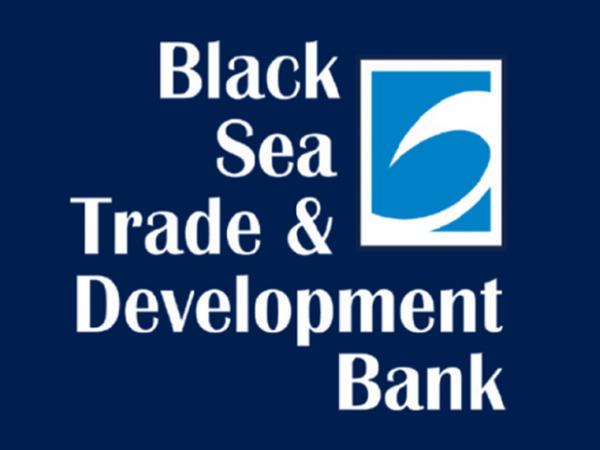 Qara dəniz Ticarət və İnkişaf Bankının yeni vitse-prezidenti təyin edilib