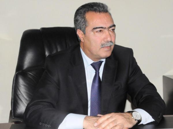 Prezident yanında KİV-in İnkişafına Dövlət Dəstəyi Fonduna indiyədək 35 milyon manat ayrılıb