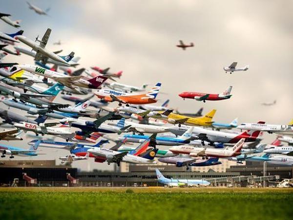 Dünyanın ən yaxşı aviaşirkətlərinin adları açıqlandı