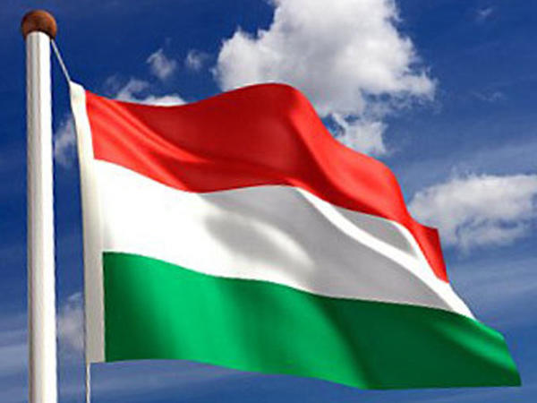 Macarıstan BMT-nin miqrasiya razılaşmasından imtina etdi