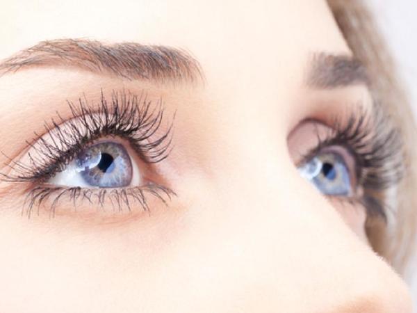 Canalan gözlərin canyaxan dərdləri