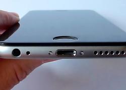 Yeni şüşə smartfonları daha yaxşı qoruyacaq