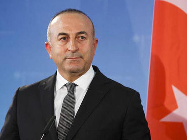 Çavuşoğlu Azərbaycana nə vaxt gələcək?