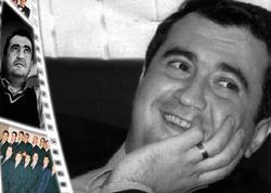 """Tahir İmanov Anarın ölümü barədə: <span class=""""color_red"""">""""Zəng etdi ki, tez özünü çatdır"""" - VİDEO</span>"""