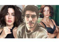 Nəsrin Cavadzadə məşhur aktyorla sevgilidir?