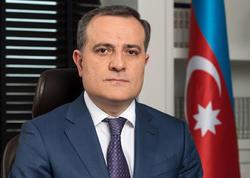 """Nazir: """"Qeydiyyatdan keçən namizədlərin sayı 50 mindən çox olub"""""""