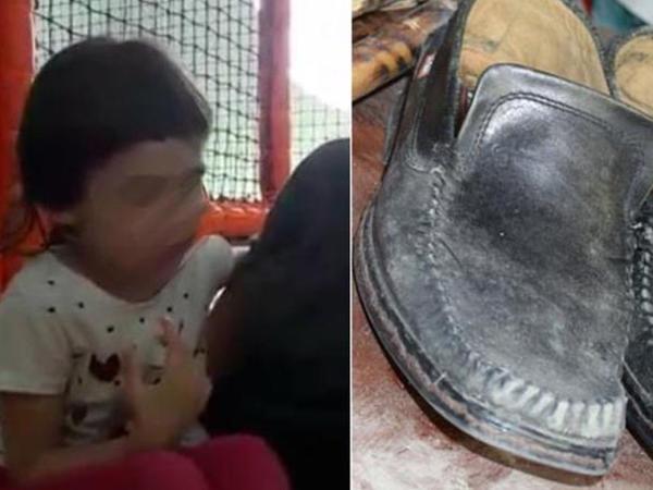 Qandonduran cinayəti qatilin 4 yaşlı qızı DANIŞDI: 80 yaşlı qocanın əvvəl başından vurdular, sonra...