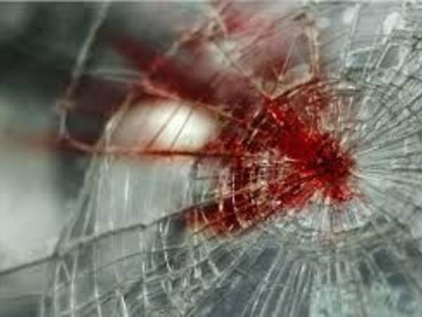 Avtomobil piyadanı vuraraq öldürüb