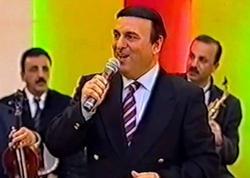"""""""Ailəsi Məmmədbağır Bağırzadəni Fəxri Xiyabanda dəfn etməyə qoymadı"""""""