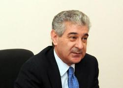 Əli Əhmədov yetkinlik yaşına çatmayanlarla əlaqədar komissiyanın sədri təsdiq edilib