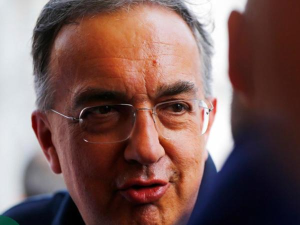 """Ferrari""nin prezidenti istefa verib"
