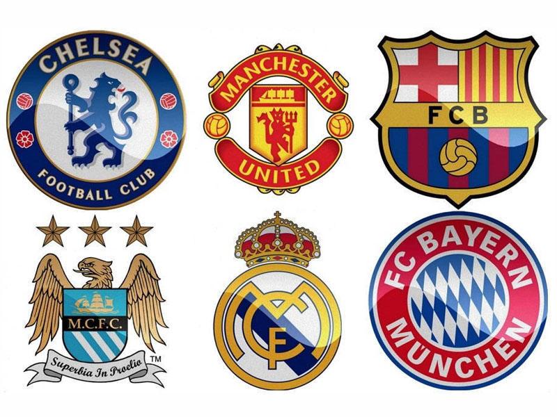Ən bahalı futbol klubları seçildi - SİYAHI