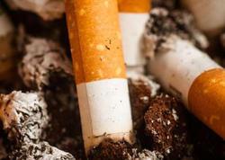 3 gün ərzində vücuddan nikotini təmizləyən qidalar
