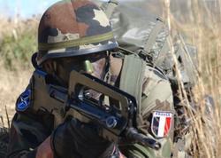 Fransanın və NATO-nun Cənubi Qafqaz regionundakı hərbi-siyasi planları dəyişə bilər