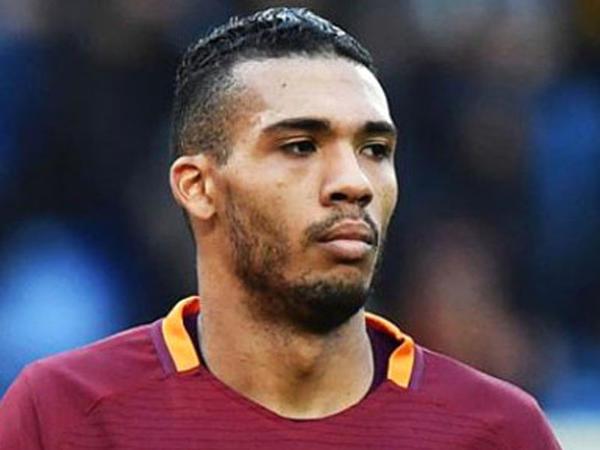 """Roma""dan ""Qalatasaray""a transfer"