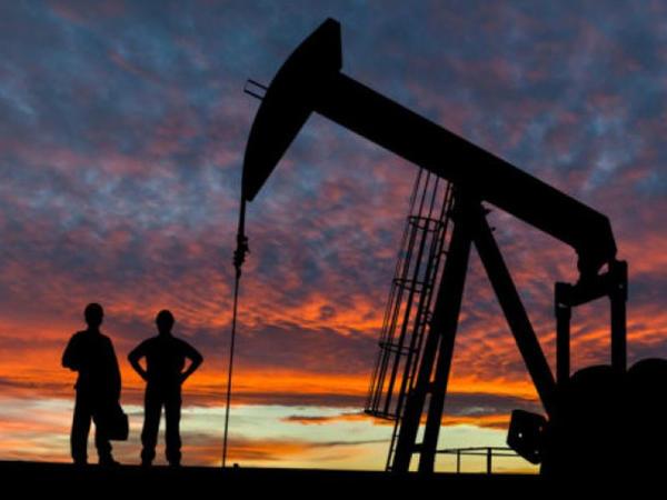 Azərbaycanda neft hasilatının artırılması üçün böyük imkanlar var