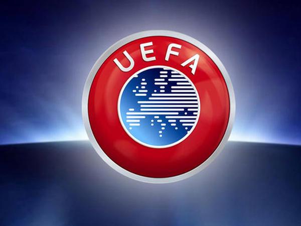 UEFA milli komandaların oyunlarını ləğv edib