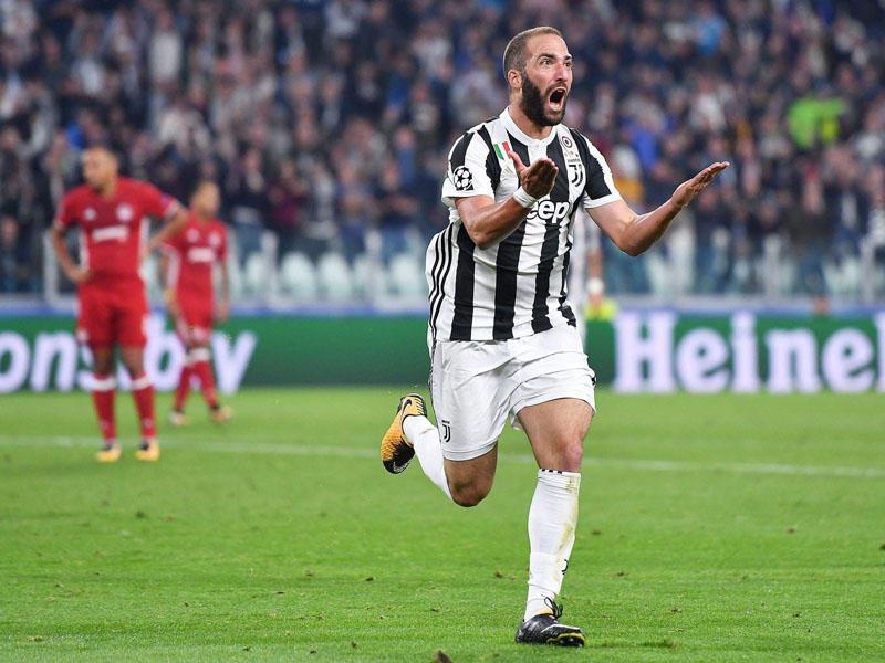 Argentinalı Turini Milana dəyişdi