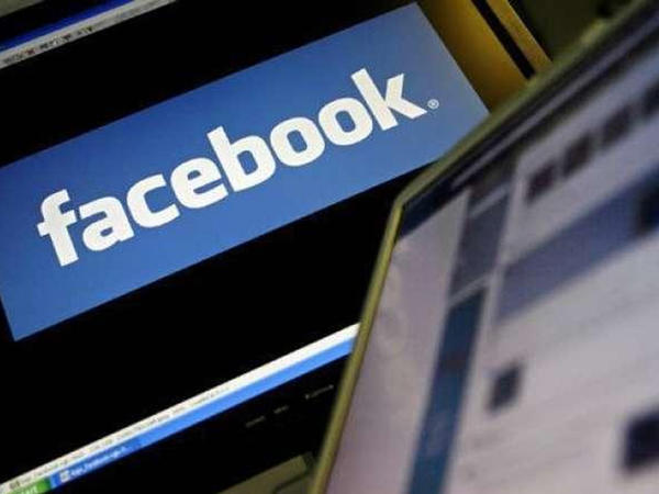 """""""Facebook""""a 10 milyon avro cəza"""