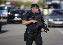 İspaniyada erməni mafiyasına daha bir zərbə…