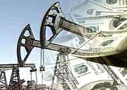 Gündə 300 min barrel nefti cəmi 16 dollardan satan mafiya...