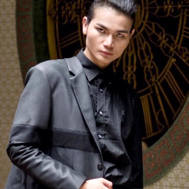 Buddaçı rahib idi, cinsiyyətini dəyişdirib Taylandın ən gözəl modeli oldu - FOTO