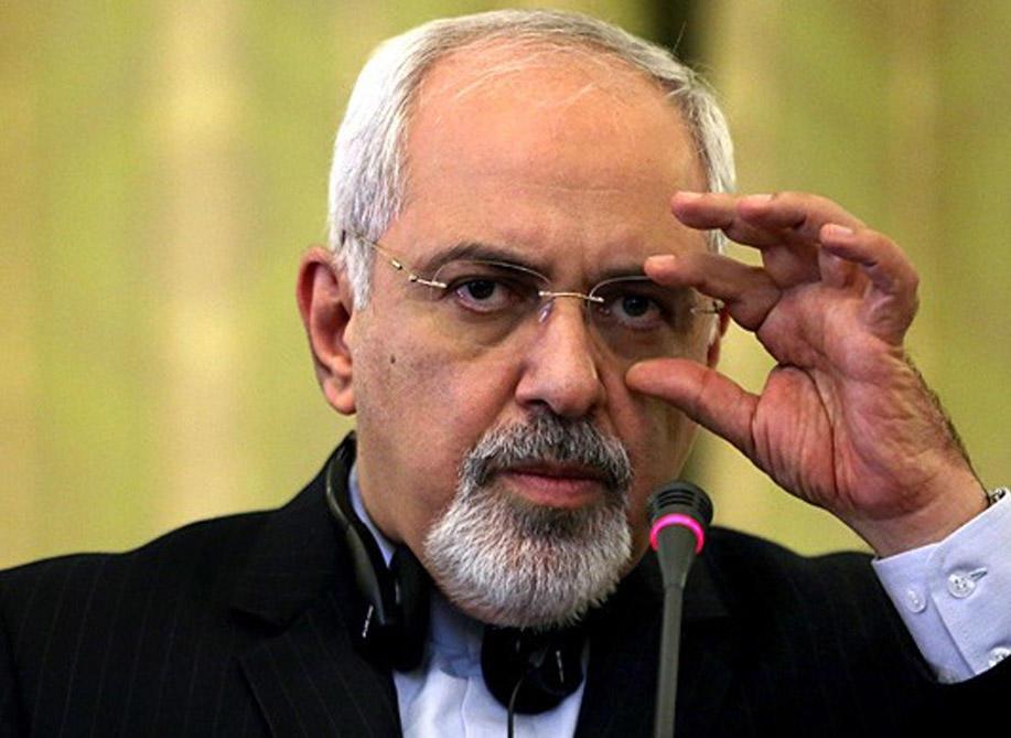 İrandan ABŞ-a gözlənilməz müraciət