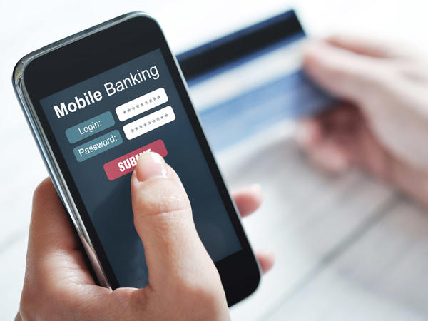 Mobil bank troyanları kəskin artıb