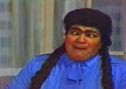 Məşhur televiziya tamaşası ilə bağlı sirrin üstü illər sonra açıldı - FOTO