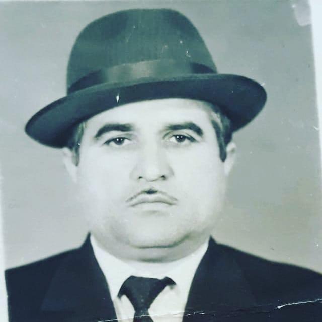 Tanınmış azərbaycanlı aktyora ağır itki - FOTO