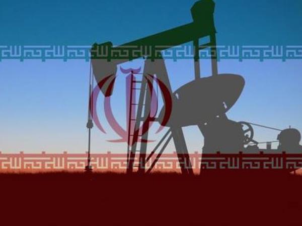 İran neft qiymətlərini endirdi