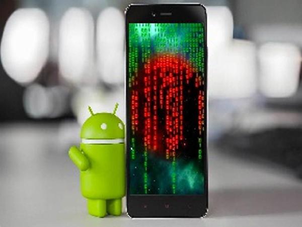 """Android-lə işləyən ən təhlükəli smartfonlar - <span class=""""color_red""""> SİYAHI</span>"""