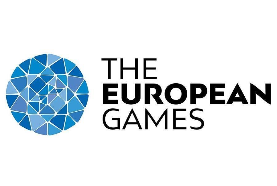III Avropa Oyunları bu ölkədə keçirilə bilər
