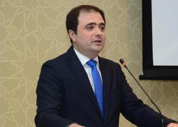 Azərbaycan qeyri-neft ixracını əhəmiyyətli dərəcədə artırıb