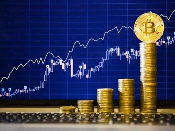 Bitkoin 6 min dollaradək ucuzlaşıb
