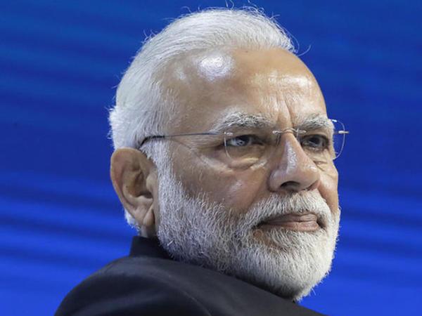 Hindistan kosmosa ilk milli missiyanı göndərəcək