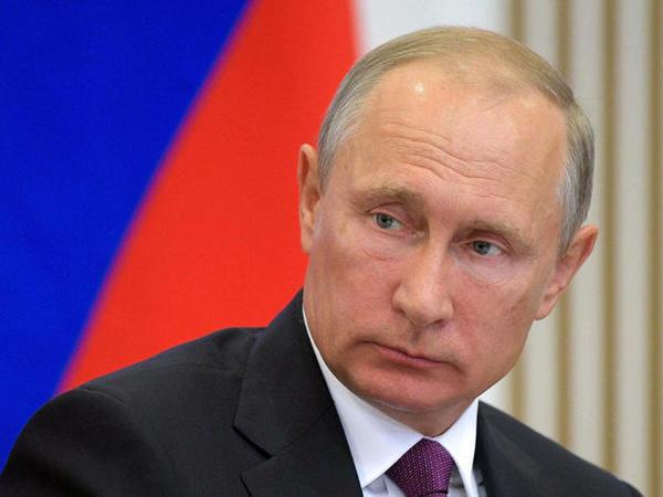 Putin Şimali Koreya lideri ilə görüşə razılaşdı