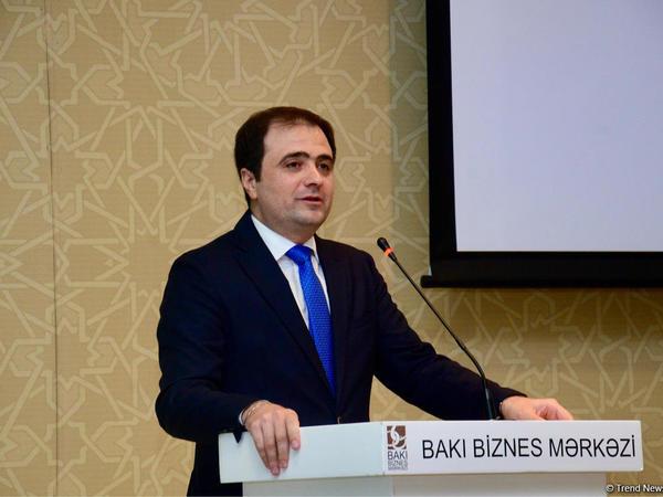 """Azərbaycan daha beş ölkədə Ticarət Evi açacaq - <span class=""""color_red"""">FOTO</span>"""