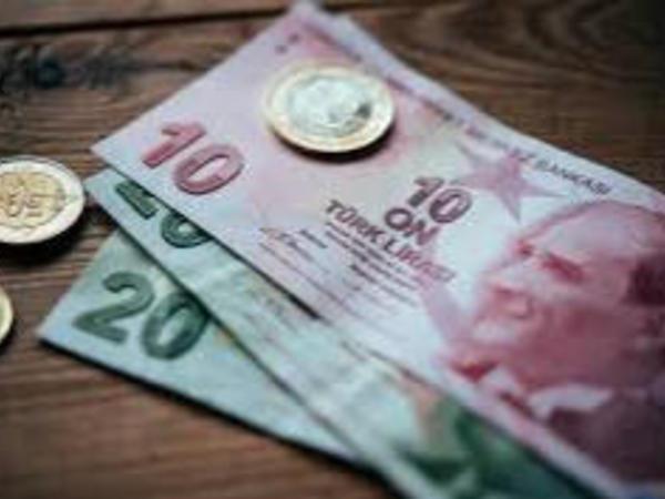 """Dollar kəskin ucuzlaşdı - <span class=""""color_red"""">Türkiyədə</span>"""