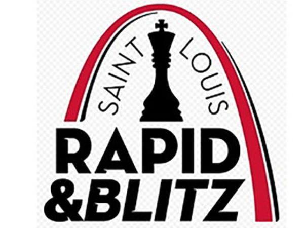 """ŞAH və Nakamura liderliklərini qoruyurlar - <span class=""""color_red"""">Grand Chess Tour mərhələsində </span>"""