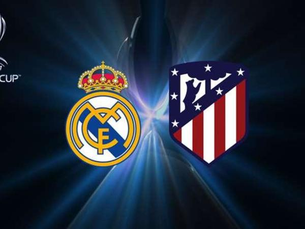 """UEFA Superkuboku: <span class=""""color_red"""">start heyətlər açıqlandı</span>"""