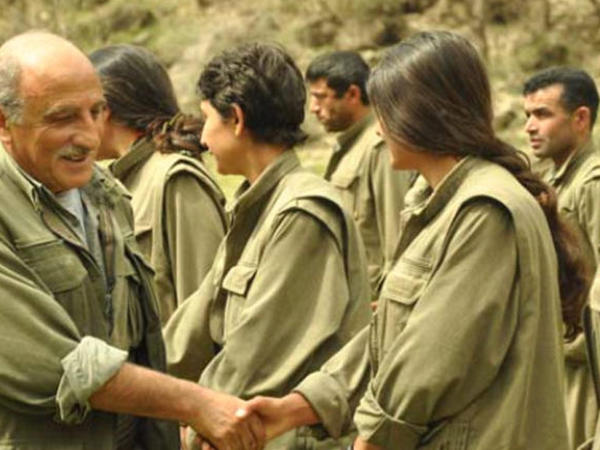 """PKK-çı qadınların təcavüz etirafları: <span class=""""color_red"""">Qadın onların istifadə etdiyi əşyadır...</span>"""