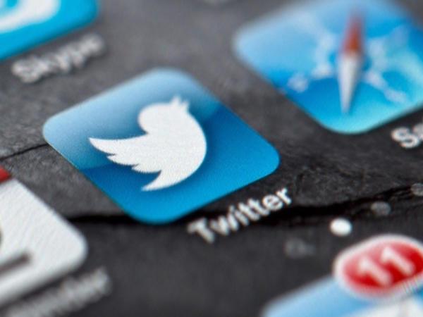 Nazirlər Kabinetinin Twitter səhifəsi açıldı