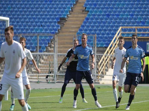 """Ramil Şeydayevin yeni komandası açıqlandı - <span class=""""color_red"""">RƏSMİ</span>"""